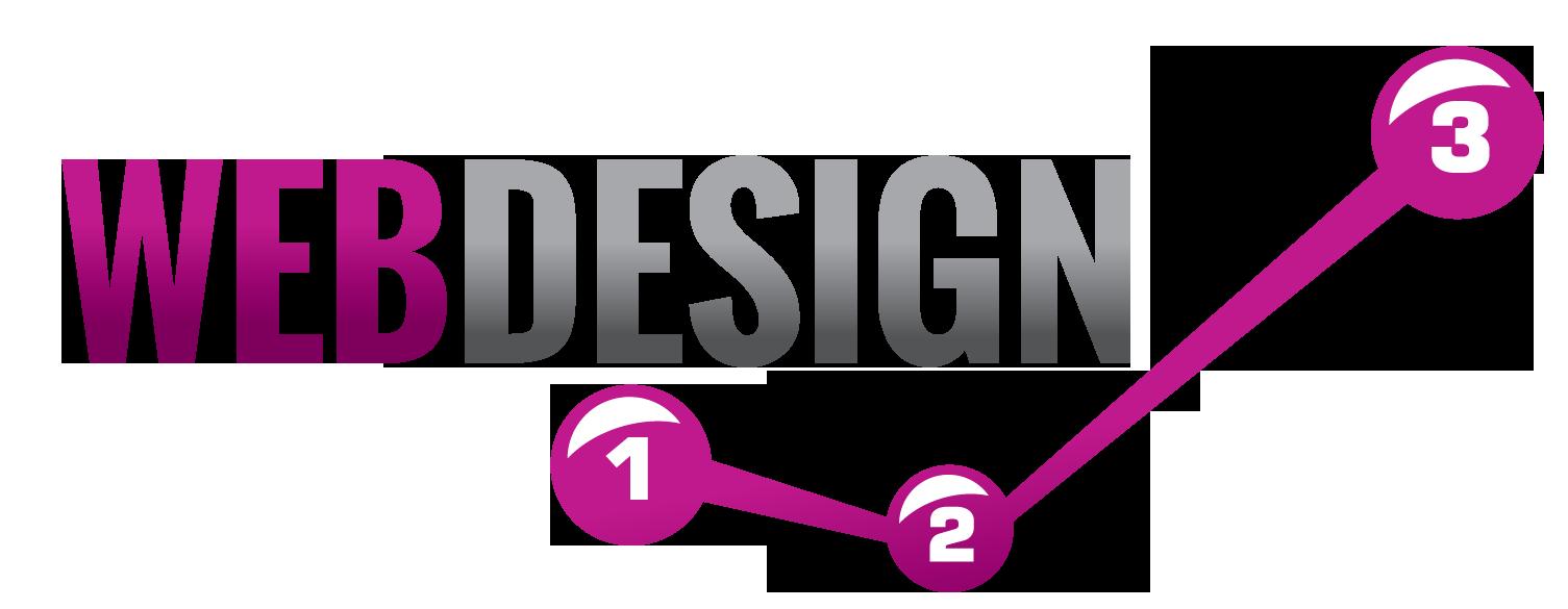 Web Design 123